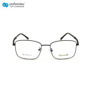แว่นตา BOSSINI รุ่น B96031C5 (กรุ๊ป 60)