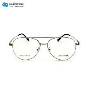 แว่นตา BOSSINI รุ่น BH90272C4 (กรุ๊ป 60)
