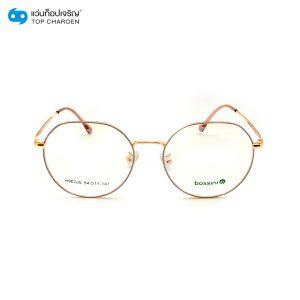 แว่นตา BOSSINI รุ่น BH90285C6 (กรุ๊ป 60)