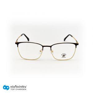 แว่นสายตา BEVERLY HILLS POLO CLUB  รุ่น BH-21040 สี C6-1 ขนาด 51 (กรุ๊ป 58)