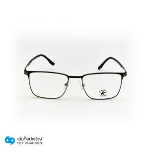 แว่นสายตา BEVERLY HILLS POLO CLUB  รุ่น BH-21041 สี  C4-6 ขนาด 50 (กรุ๊ป 58)