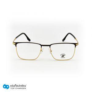 แว่นสายตา BEVERLY HILLS POLO CLUB  รุ่น BH-21041 สี  C6-1 ขนาด 50 (กรุ๊ป 58)
