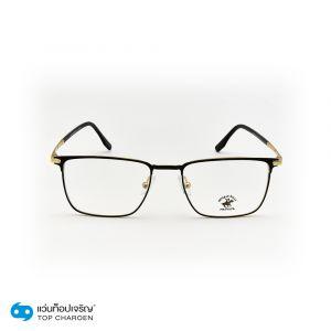 แว่นสายตา BEVERLY HILLS POLO CLUB  รุ่น BH-21041 สี C1-6 ขนาด 50 (กรุ๊ป 58)