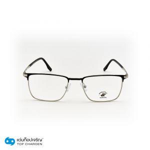 แว่นสายตา BEVERLY HILLS POLO CLUB  รุ่น BH-21041 สี C3-6 ขนาด 50 (กรุ๊ป 58)