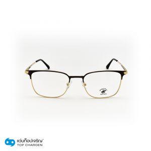 แว่นสายตา BEVERLY HILLS POLO CLUB  รุ่น BH-21048 สี  C2 ขนาด 51 (กรุ๊ป 58)