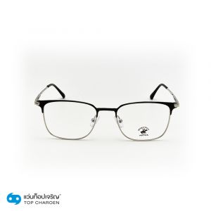 แว่นสายตา BEVERLY HILLS POLO CLUB  รุ่น BH-21048 สี  C3 ขนาด 51 (กรุ๊ป 58)