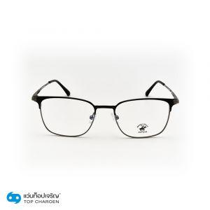 แว่นสายตา BEVERLY HILLS POLO CLUB  รุ่น BH-21048 สี  C4 ขนาด 51 (กรุ๊ป 58)