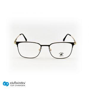 แว่นสายตา BEVERLY HILLS POLO CLUB  รุ่น BH-21048 สี C1 ขนาด 51 (กรุ๊ป 58)