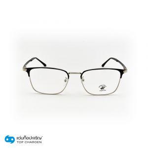 แว่นสายตา BEVERLY HILLS POLO CLUB  รุ่น BH-21049 สี  C3 ขนาด 52 (กรุ๊ป 58)