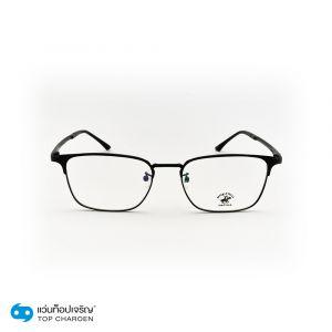 แว่นสายตา BEVERLY HILLS POLO CLUB  รุ่น BH-21049 สี  C4 ขนาด 52 (กรุ๊ป 58)