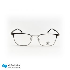 แว่นสายตา BEVERLY HILLS POLO CLUB  รุ่น BH-21049 สี C2 ขนาด 52 (กรุ๊ป 58)