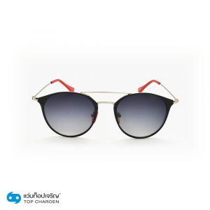 แว่นกันแดด BOSSINI วัยรุ่น รุ่น S98183-C56 (กรุ๊ป 55)