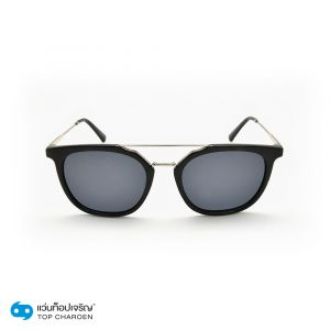 แว่นกันแดด BOSSINI วัยรุ่น รุ่น TR3310-C01-P01 (กรุ๊ป 55)