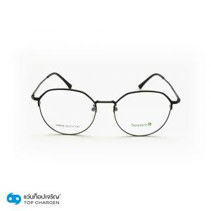 แว่นสายตา BOSSINI ผู้ใหญ่หญิงโลหะ รุ่น SW009-C2 (กรุ๊ป 55)
