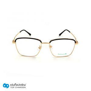 แว่นสายตา BOSSINI ผู้ใหญ่ชายโลหะ รุ่น 0137-C1 (กรุ๊ป 55)