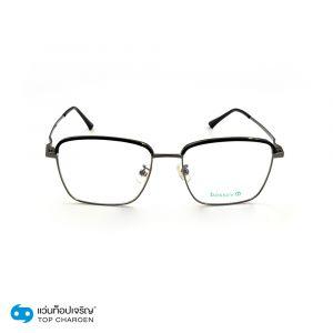 แว่นสายตา BOSSINI ผู้ใหญ่ชายโลหะ รุ่น 0137-C4 (กรุ๊ป 55)
