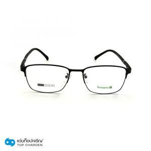 แว่นสายตา BOSSINI ผู้ใหญ่ชายโลหะ รุ่น 89068-C1 (กรุ๊ป 55)
