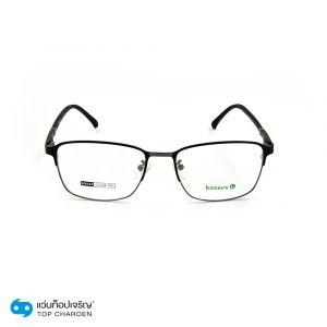 แว่นสายตา BOSSINI ผู้ใหญ่ชายโลหะ รุ่น 89068-C6 (กรุ๊ป 55)
