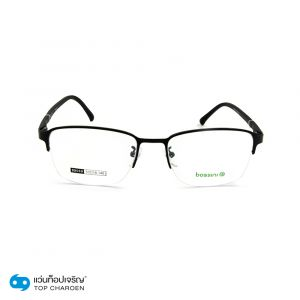 แว่นสายตา BOSSINI ผู้ใหญ่ชายโลหะ รุ่น 89069-C1 (กรุ๊ป 55)