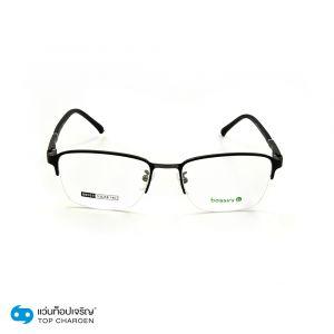 แว่นสายตา BOSSINI ผู้ใหญ่ชายโลหะ รุ่น 89069-C6 (กรุ๊ป 55)