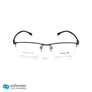 แว่นสายตา BOSSINI ผู้ใหญ่ชายโลหะ รุ่น F6658-C3 (กรุ๊ป 55)
