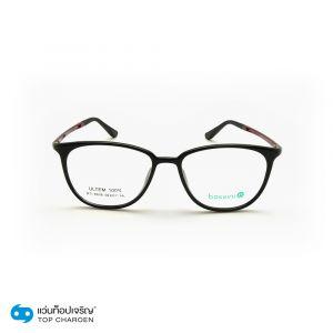 แว่นสายตา BOSSINI วัยรุ่นพลาสติก รุ่น S11-8608-C1 (กรุ๊ป 58)