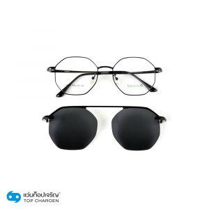 แว่นสายตา BOSSINI คลิปออนชาย รุ่น 2615-C1 (กรุ๊ป 58)