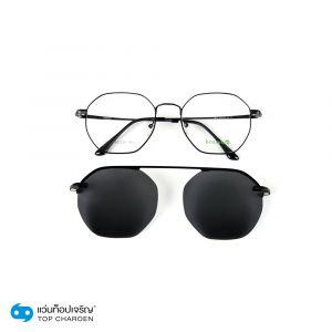 แว่นสายตา BOSSINI คลิปออนชาย รุ่น 2617-C1 (กรุ๊ป 58)