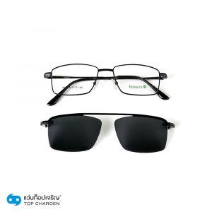 แว่นสายตา BOSSINI คลิปออนชาย รุ่น 2619-C1 (กรุ๊ป 58)