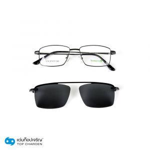แว่นสายตา BOSSINI คลิปออนชาย รุ่น 2619-C3 (กรุ๊ป 58)