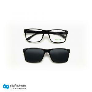 แว่นสายตา BOSSINI คลิปออนชาย รุ่น TR1641-C1 (กรุ๊ป 58)
