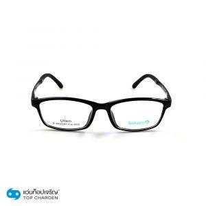 แว่นสายตา BOSSINI เด็ก รุ่น 6626-C1 (กรุ๊ป 28)