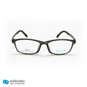แว่นสายตา BOSSINI เด็ก รุ่น 6626-C50 (กรุ๊ป 28)