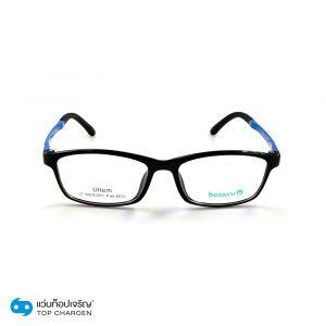 แว่นสายตา BOSSINI เด็ก รุ่น 6626-C613 (กรุ๊ป 28)