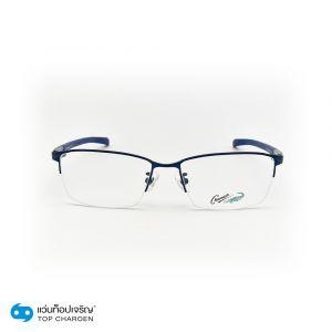 แว่นสายตา CROCODILE  รุ่น CR-50012 สี  C3 ขนาด 57 (กรุ๊ป 55)