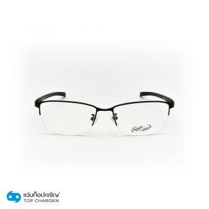 แว่นสายตา CROCODILE  รุ่น CR-50012 สี C1 ขนาด 57 (กรุ๊ป 55)