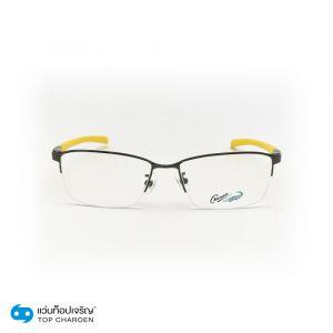 แว่นสายตา CROCODILE  รุ่น CR-50012 สี C2 ขนาด 57 (กรุ๊ป 55)