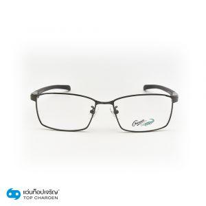 แว่นสายตา CROCODILE  รุ่น CR-50013 สี  C2 ขนาด 56 (กรุ๊ป 55)