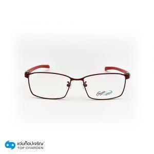 แว่นสายตา CROCODILE  รุ่น CR-50013 สี  C4 ขนาด 56 (กรุ๊ป 55)
