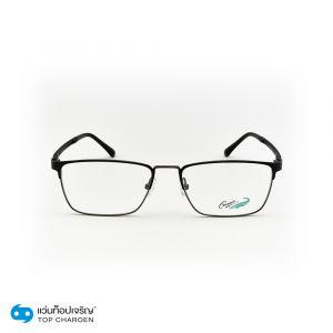 แว่นสายตา CROCODILE  รุ่น CR-50016 สี  C4-6 ขนาด 55 (กรุ๊ป 55)