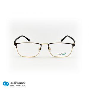 แว่นสายตา CROCODILE  รุ่น CR-50016 สี C1-10 ขนาด 55 (กรุ๊ป 55)