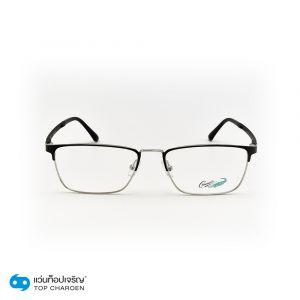 แว่นสายตา CROCODILE  รุ่น CR-50016 สี C3-6 ขนาด 55 (กรุ๊ป 55)