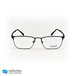 แว่นสายตา CROCODILE  รุ่น CR-50016 สี C6 ขนาด 55 (กรุ๊ป 55)