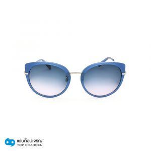 แว่นกันแดด CATH KIDSTON รุ่น CK5019-C603 (กรุ๊ป 78)
