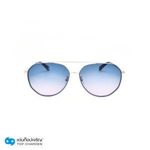 แว่นกันแดด CATH KIDSTON รุ่น CK7004-C716 (กรุ๊ป 78)