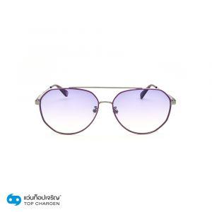 แว่นกันแดด CATH KIDSTON รุ่น CK7004-C723 (กรุ๊ป 78)