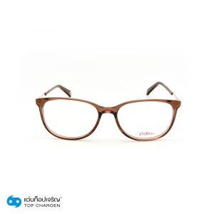 แว่นสายตา CATH KIDSTON รุ่น CK1079-C138 (กรุ๊ป 88)
