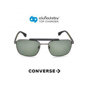แว่นกันแดด CONVERSE รุ่น SCO224 สี 0568 ขนาด 54 (กรุ๊ป 88)