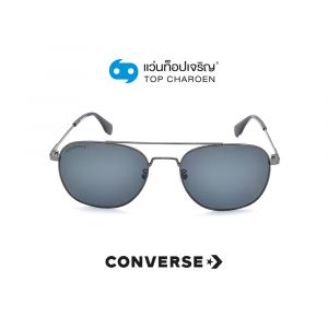 แว่นกันแดด CONVERSE รุ่น SCO249 สี 0K53 ขนาด 56 (กรุ๊ป 88)