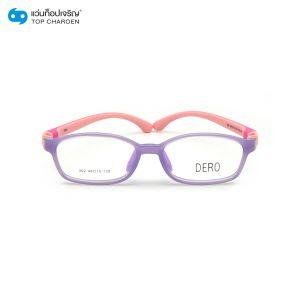 แว่นสายตา DERO (ดีโร่) รุ่น D302C3 (กรุ๊ป 19)